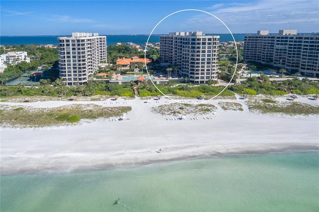 New Attachment - Single Family Home for sale at 1241 Gulf Of Mexico Dr #307, Longboat Key, FL 34228 - MLS Number is A4201792