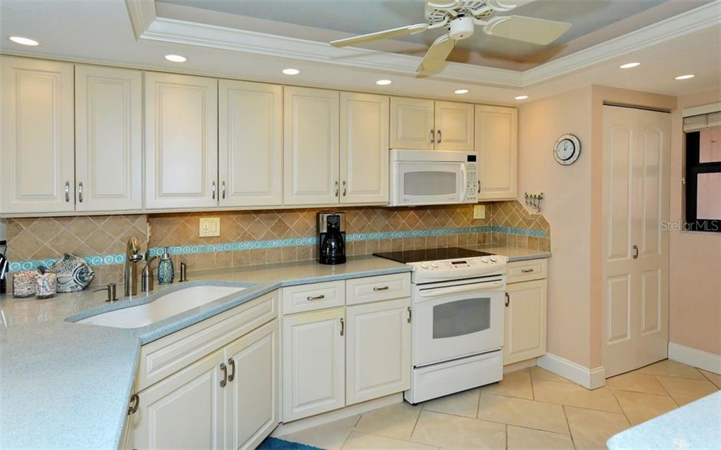 Condo for sale at 6480 Midnight Pass Rd #217, Sarasota, FL 34242 - MLS Number is A4202790