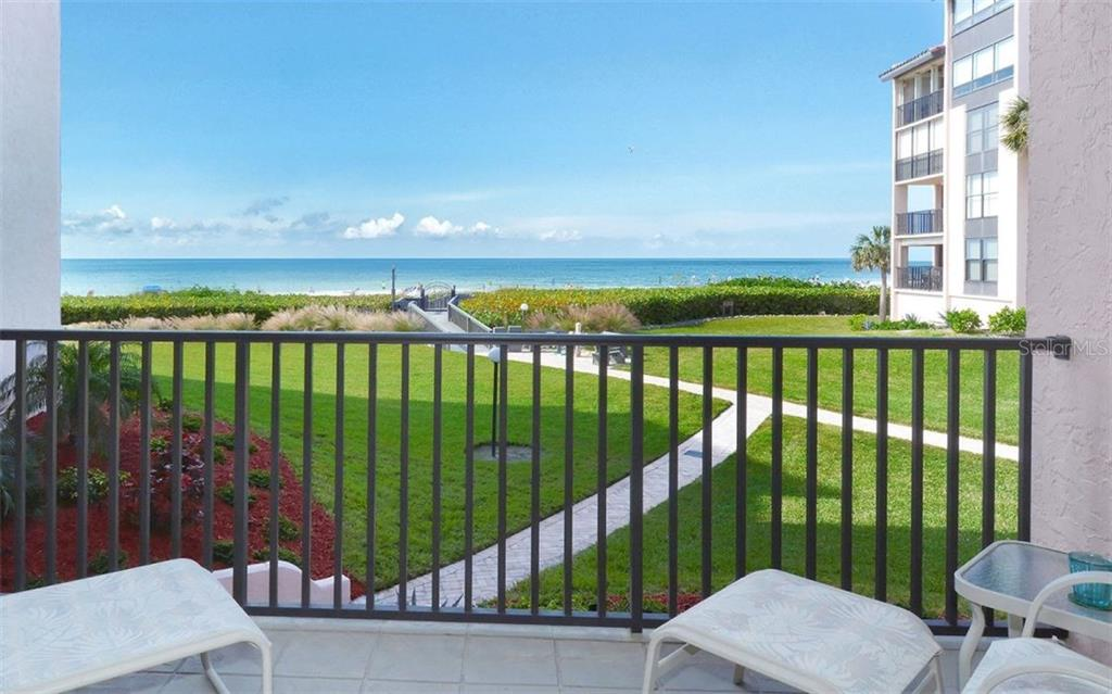 New Attachment - Condo for sale at 6480 Midnight Pass Rd #217, Sarasota, FL 34242 - MLS Number is A4202790