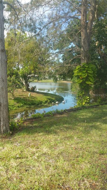 New Attachment - Condo for sale at 7360 Cloister Dr #7360, Sarasota, FL 34231 - MLS Number is A4203190