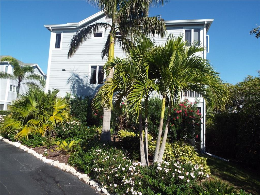Improvements - Condo for sale at 800 Evergreen Way #800, Longboat Key, FL 34228 - MLS Number is A4203698
