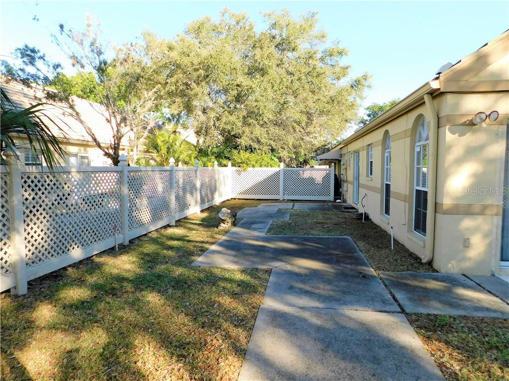 Villa for sale at 3435 57th Avenue Dr W, Bradenton, FL 34210 - MLS Number is A4204261