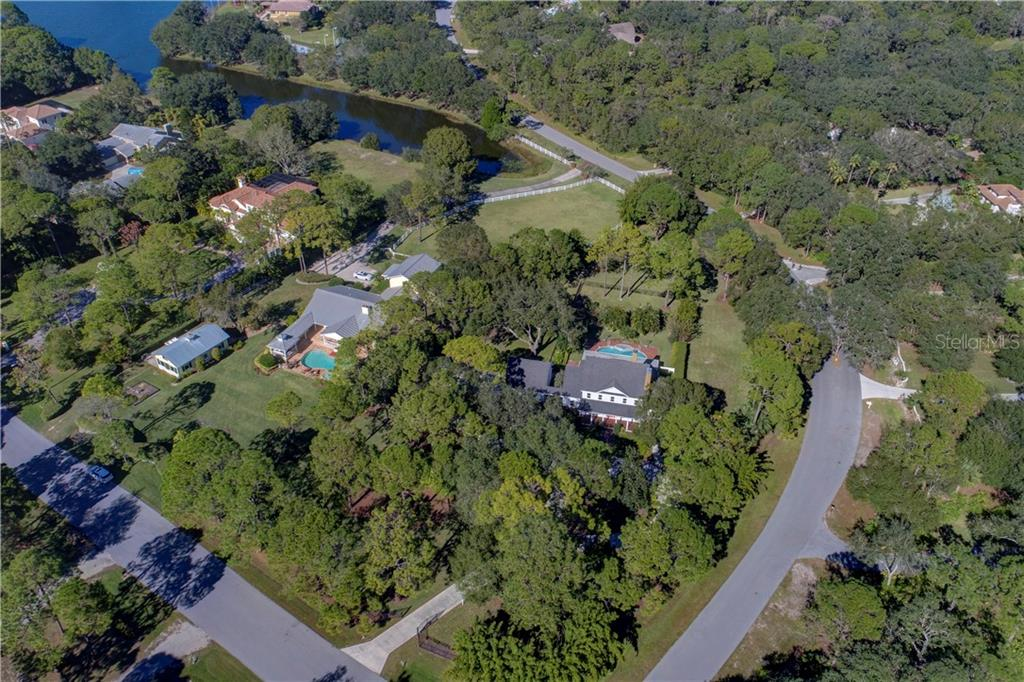 Frequently Asked Questions - Single Family Home for sale at 4993 Hubner Cir, Sarasota, FL 34241 - MLS Number is A4204587