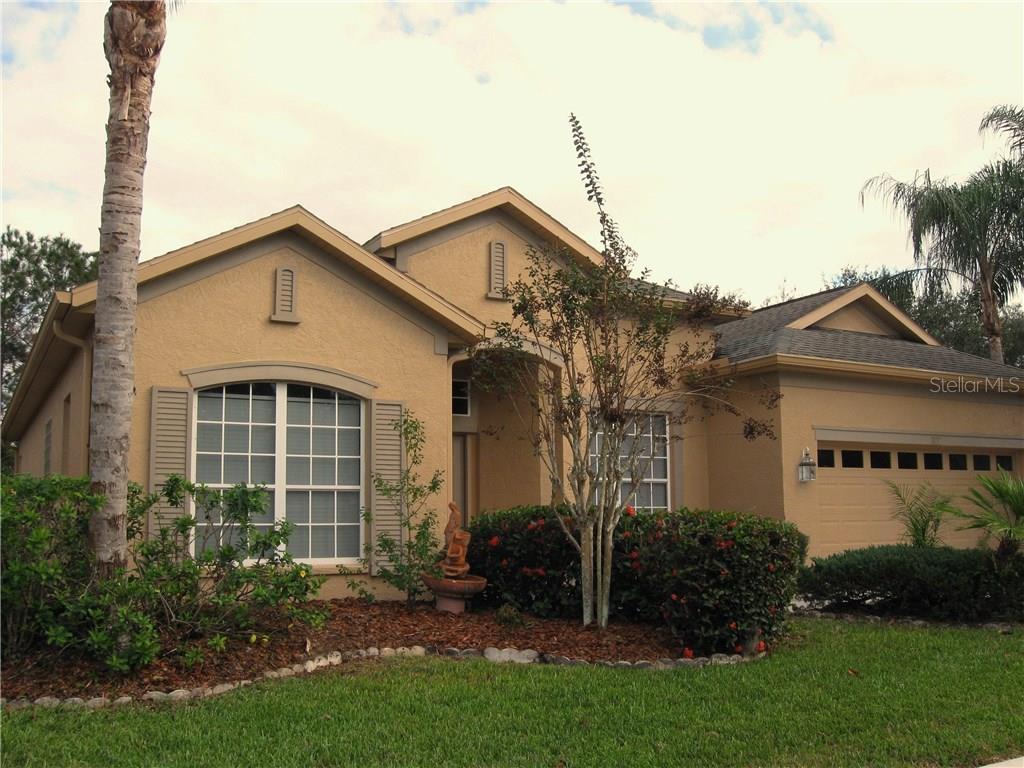 307 Londonderry Dr, Sarasota, FL 34240 - MLS A4204736