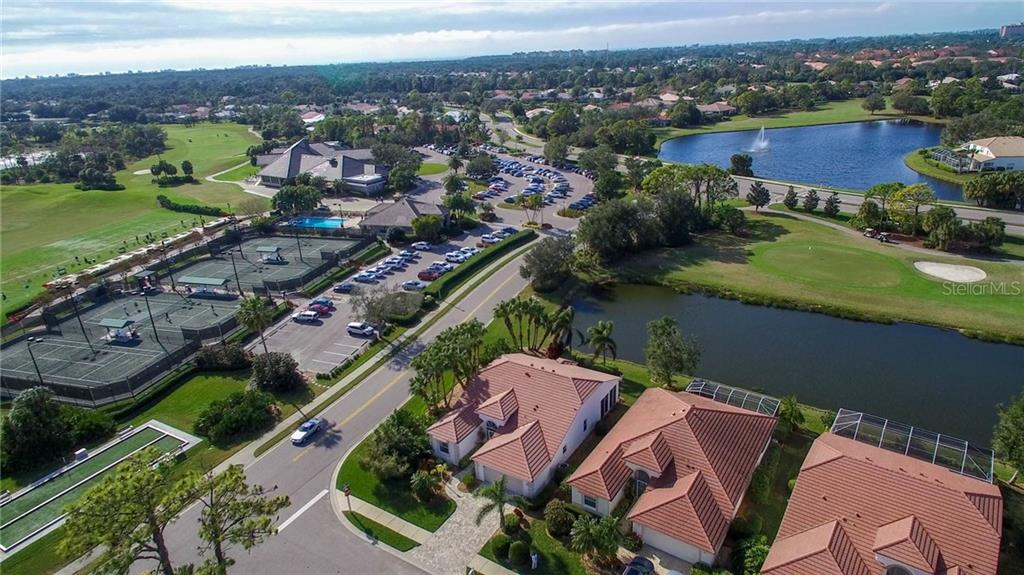 Membership - Single Family Home for sale at 8878 Macgregor Ln, Sarasota, FL 34238 - MLS Number is A4205547