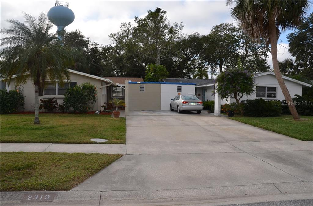 New Attachment - Villa for sale at 2319 Terry Ln, Sarasota, FL 34231 - MLS Number is A4205590