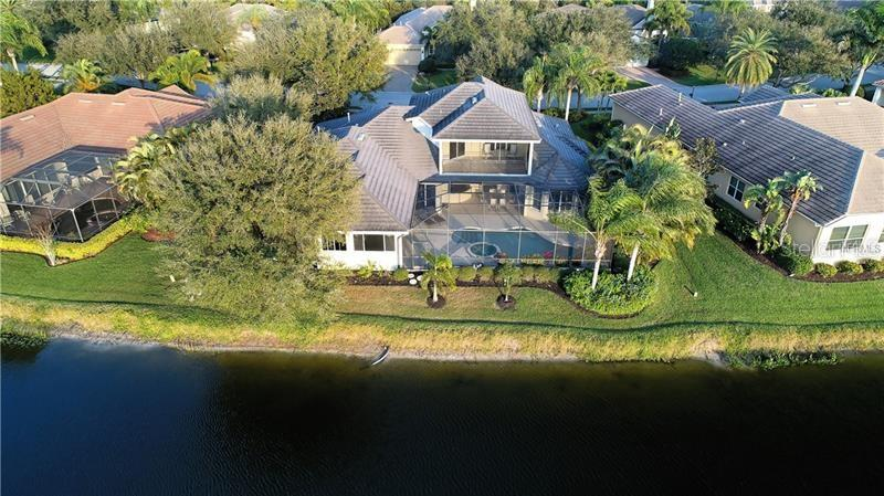 Change of Ownership Form - Single Family Home for sale at 9027 Wildlife Loop, Sarasota, FL 34238 - MLS Number is A4205877