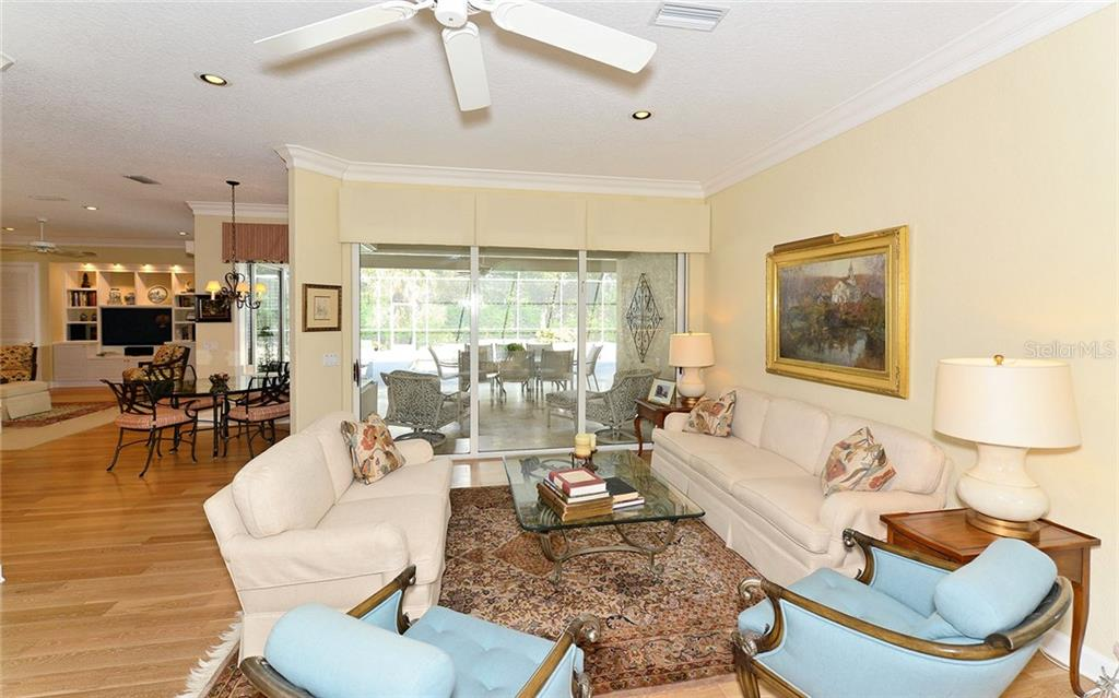 New Attachment - Single Family Home for sale at 3249 Walter Travis Dr, Sarasota, FL 34240 - MLS Number is A4206191