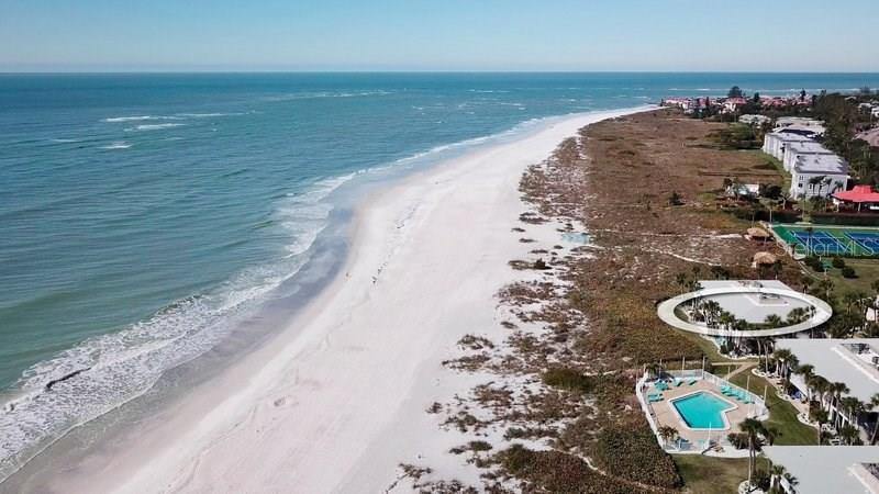 Disclosures - Condo for sale at 6701 Gulf Of Mexico Dr #326, Longboat Key, FL 34228 - MLS Number is A4206461