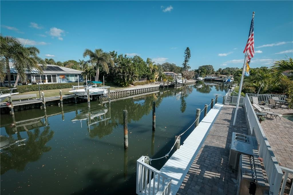 New Attachment - Single Family Home for sale at 5633 Cape Leyte Dr, Sarasota, FL 34242 - MLS Number is A4207008