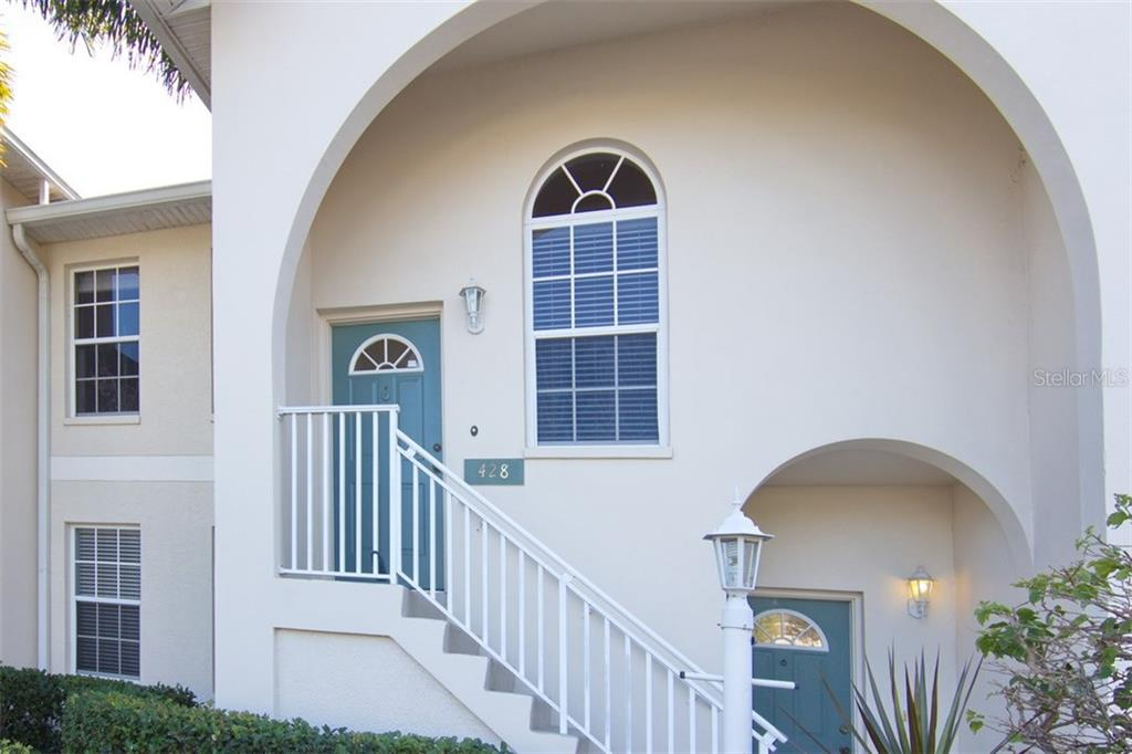 Condo for sale at 4210 Breezeway Blvd #428, Sarasota, FL 34238 - MLS Number is A4207072