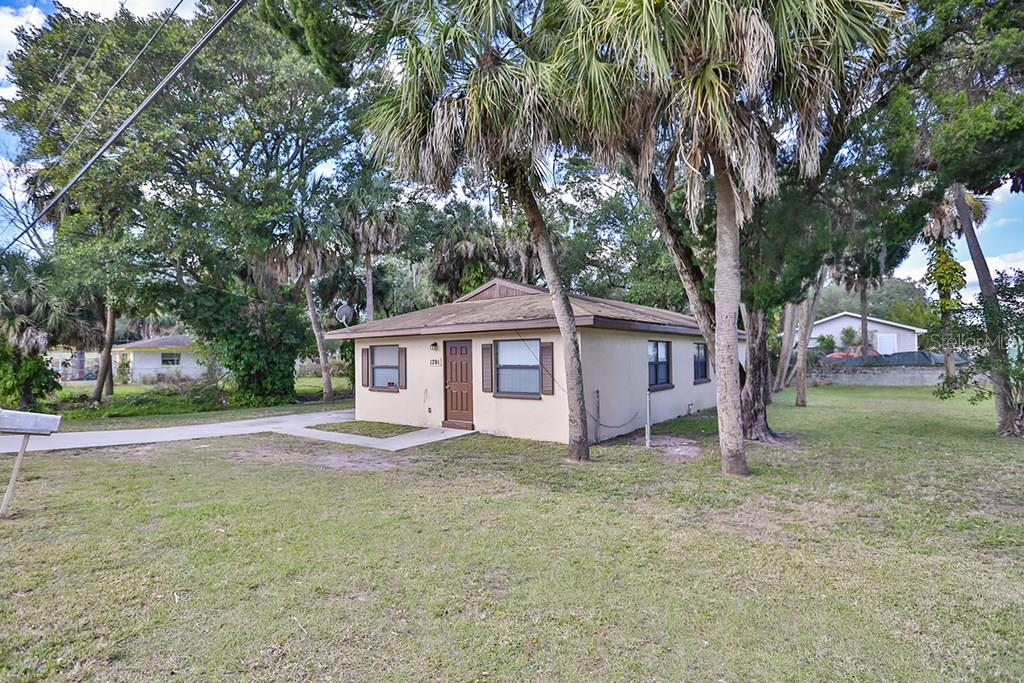 Lead Paint - Single Family Home for sale at 1701 23rd St, Sarasota, FL 34234 - MLS Number is A4207400