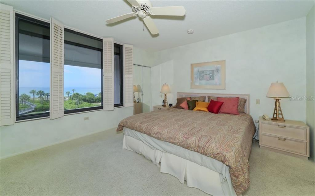 Condo for sale at 2109 Gulf Of Mexico Dr #1304, Longboat Key, FL 34228 - MLS Number is A4207807