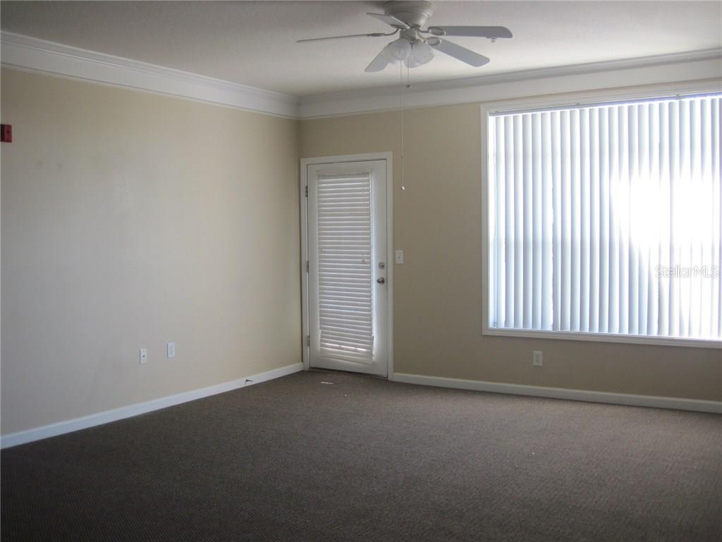 Condo for sale at 4802 51st St W #222, Bradenton, FL 34210 - MLS Number is A4208511