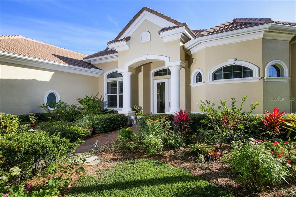 New Attachment - Single Family Home for sale at 8945 Wildlife Loop, Sarasota, FL 34238 - MLS Number is A4208570