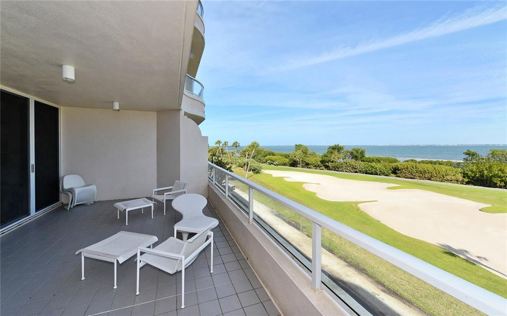 HOA Disclosure - Condo for sale at 3070 Grand Bay Blvd #613, Longboat Key, FL 34228 - MLS Number is A4208675
