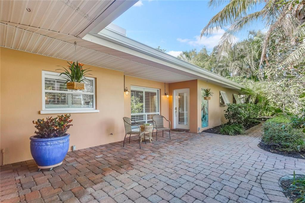 New Attachment - Single Family Home for sale at 5634 Cape Leyte Dr, Sarasota, FL 34242 - MLS Number is A4209556