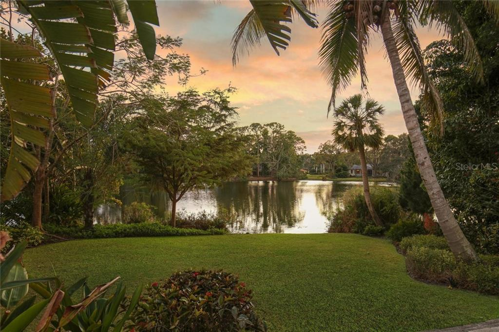 New Attachment - Single Family Home for sale at 1624 N Lake Shore Dr, Sarasota, FL 34231 - MLS Number is A4209721