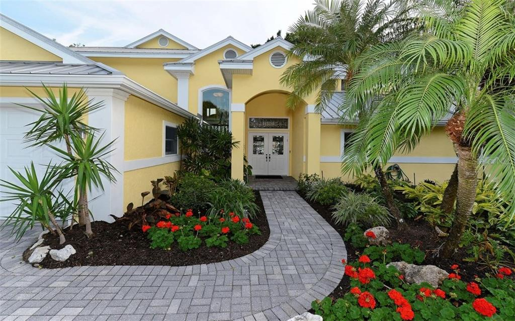 Sellers Property Disclosure - Single Family Home for sale at 852 Freeling Dr, Sarasota, FL 34242 - MLS Number is A4209724