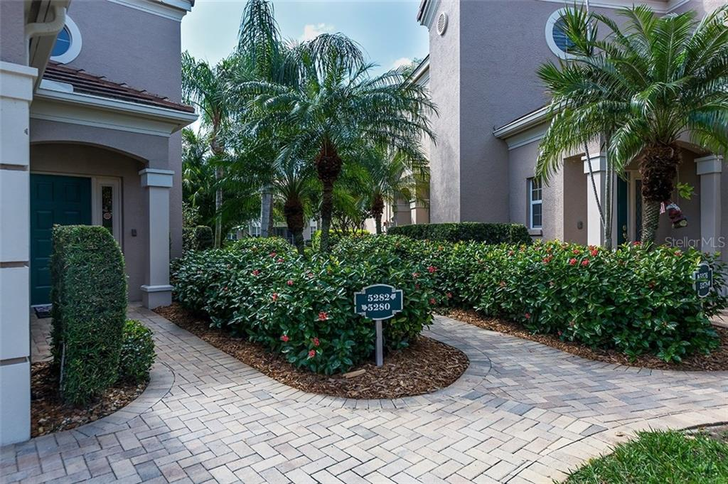 Condo Rider - Condo for sale at 5282 Descanso Ct #2bd19, Sarasota, FL 34238 - MLS Number is A4209880