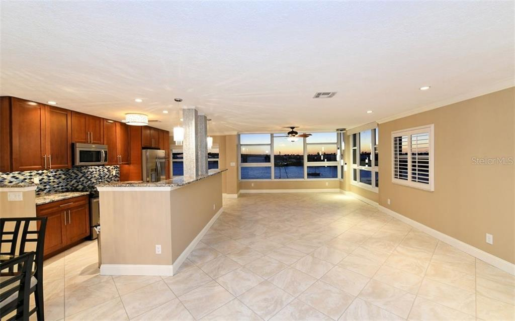 Lead Based Paint Disclosure - Condo for sale at 226 Golden Gate Pt #44, Sarasota, FL 34236 - MLS Number is A4209996