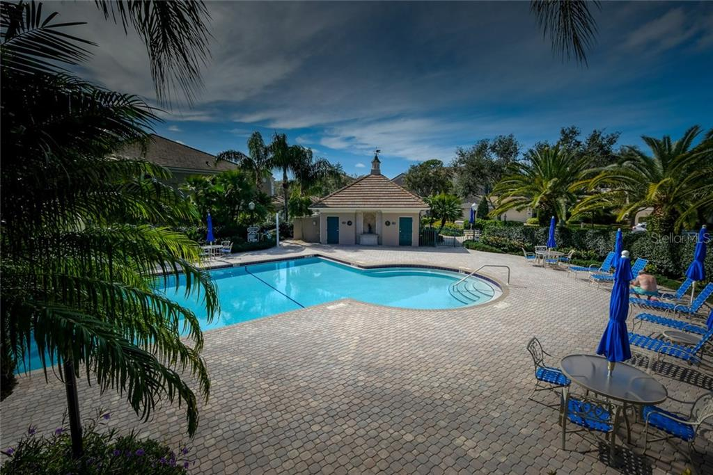 Condo for sale at 7525 Botanica Pkwy #102, Sarasota, FL 34238 - MLS Number is A4210242