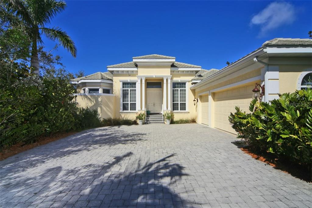 New Attachment - Single Family Home for sale at 1826 Amberwynd Cir W, Palmetto, FL 34221 - MLS Number is A4210270