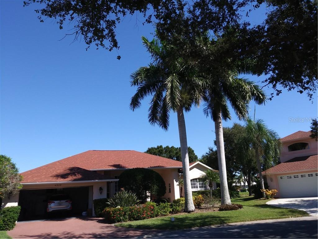 New Attachment - Single Family Home for sale at 4539 Longspur Ln #1, Sarasota, FL 34238 - MLS Number is A4212399