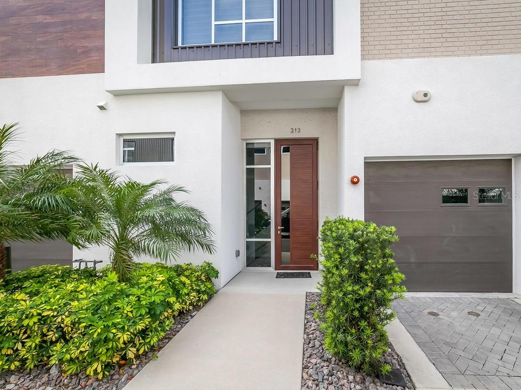 New Attachment - Townhouse for sale at 212 Cosmopolitan Ct, Sarasota, FL 34236 - MLS Number is A4212561