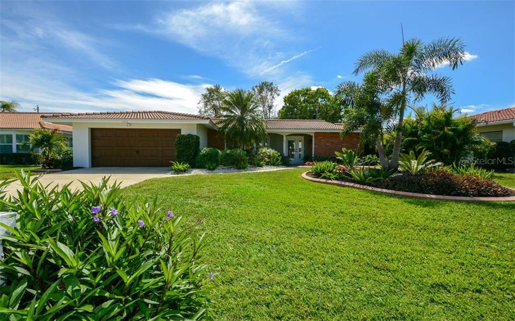 New Attachment - Single Family Home for sale at 3314 Sheffield Cir, Sarasota, FL 34239 - MLS Number is A4212974