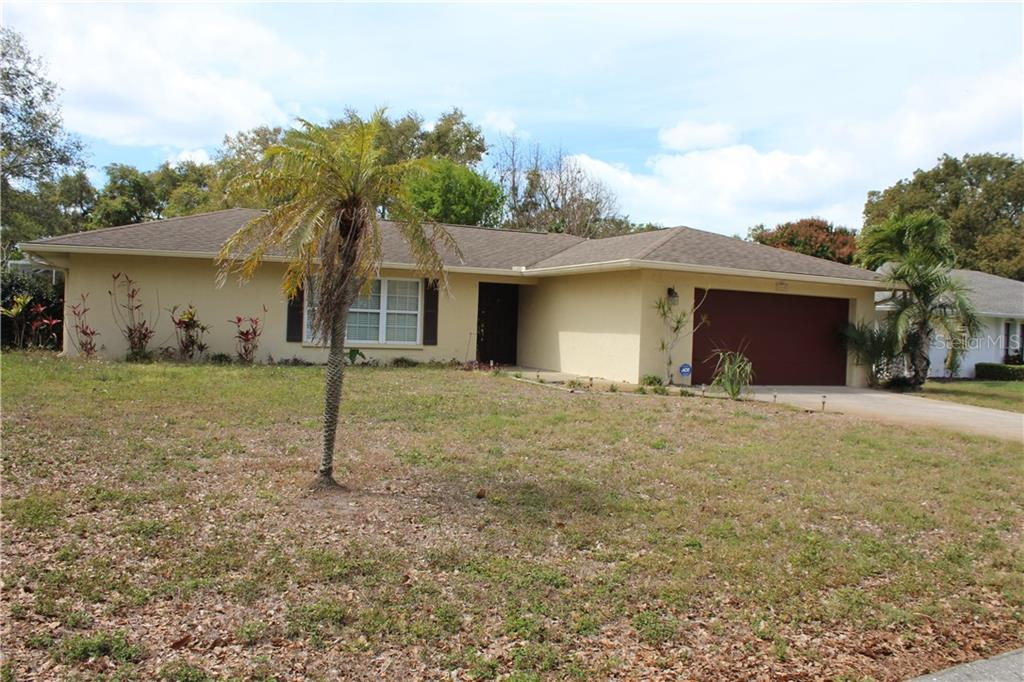 Single Family Home for sale at 2140 72nd Street Cir W, Bradenton, FL 34209 - MLS Number is A4213014