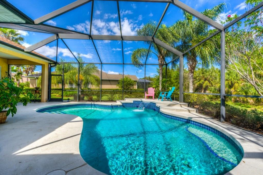 New Attachment - Single Family Home for sale at 12346 Lavender Loop, Bradenton, FL 34212 - MLS Number is A4213025