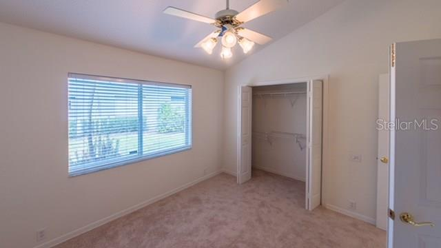Single Family Home for sale at 10341 Palmbrooke Ter, Bradenton, FL 34202 - MLS Number is A4213205