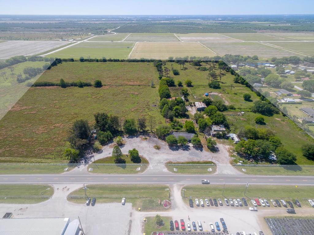 New Attachment - Vacant Land for sale at 16500 E State Rd 64, Bradenton, FL 34212 - MLS Number is A4213217