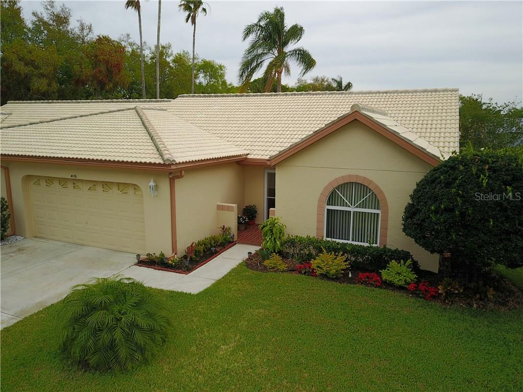 New Attachment - Villa for sale at 4115 Salernes Ave #3054, Sarasota, FL 34233 - MLS Number is A4213251