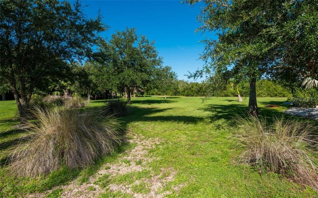 Vacant Land for sale at 306 79th St Nw, Bradenton, FL 34209 - MLS Number is A4213269