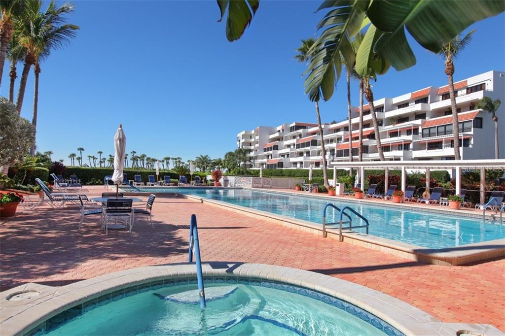Condo for sale at 1445 Gulf Of Mexico Dr #203, Longboat Key, FL 34228 - MLS Number is A4213451