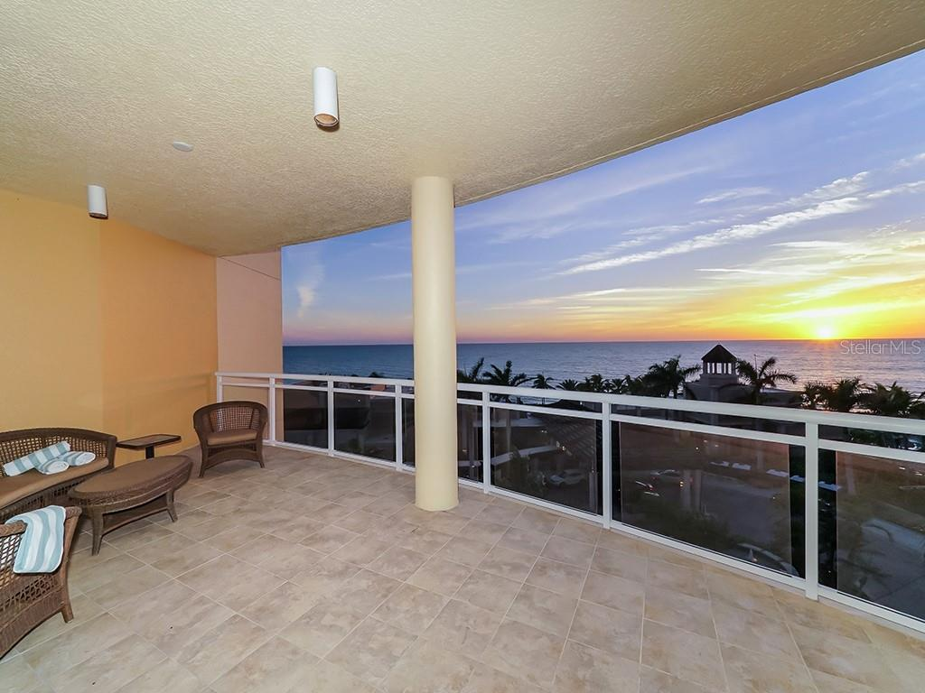 Condo Rider - Condo for sale at 1300 Benjamin Franklin Dr #603, Sarasota, FL 34236 - MLS Number is A4213631