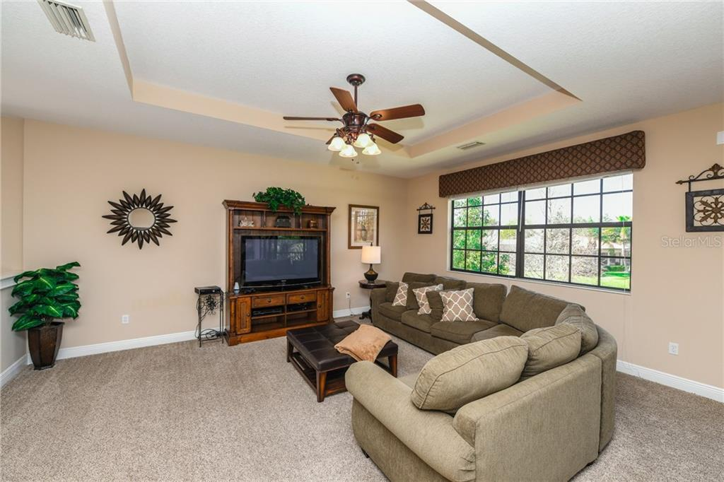 Single Family Home for sale at 13715 Oasis Ter, Lakewood Ranch, FL 34202 - MLS Number is A4213650