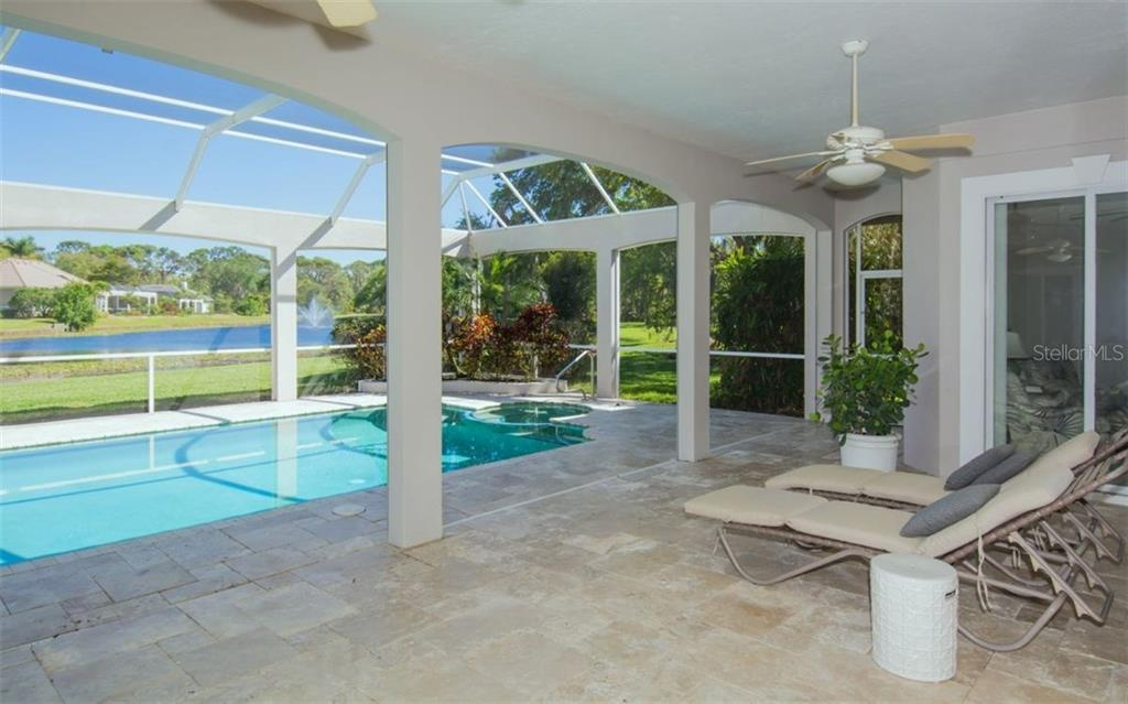 Single Family Home for sale at 367 Sugar Mill Dr, Osprey, FL 34229 - MLS Number is A4213856