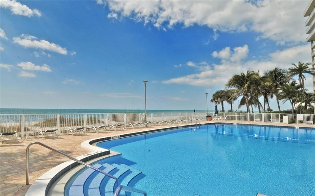 Condo for sale at 601 Longboat Club Rd #703s, Longboat Key, FL 34228 - MLS Number is A4214447