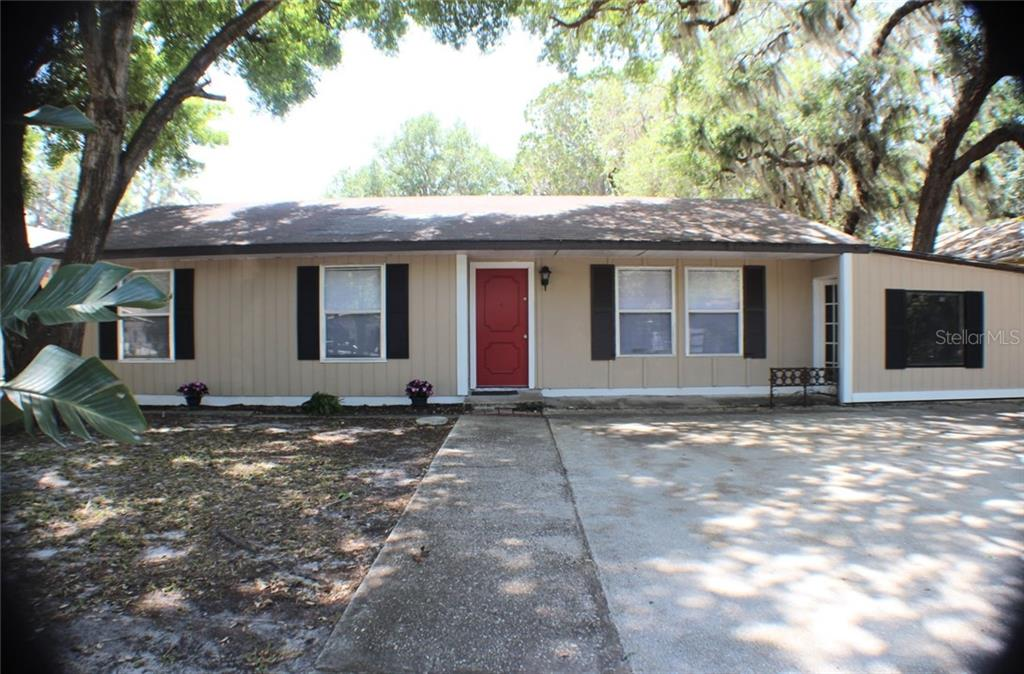 New Attachment - Single Family Home for sale at 1726 4th Ave E, Bradenton, FL 34208 - MLS Number is A4214769