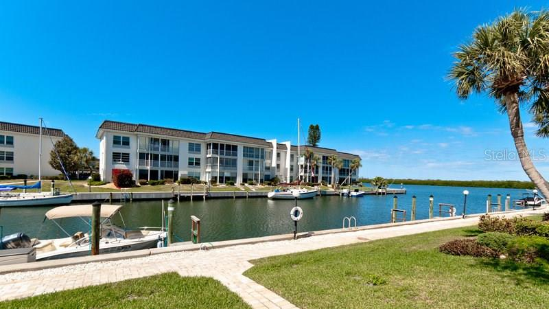 New Attachment - Condo for sale at 4320 Falmouth Dr #b106, Longboat Key, FL 34228 - MLS Number is A4215030