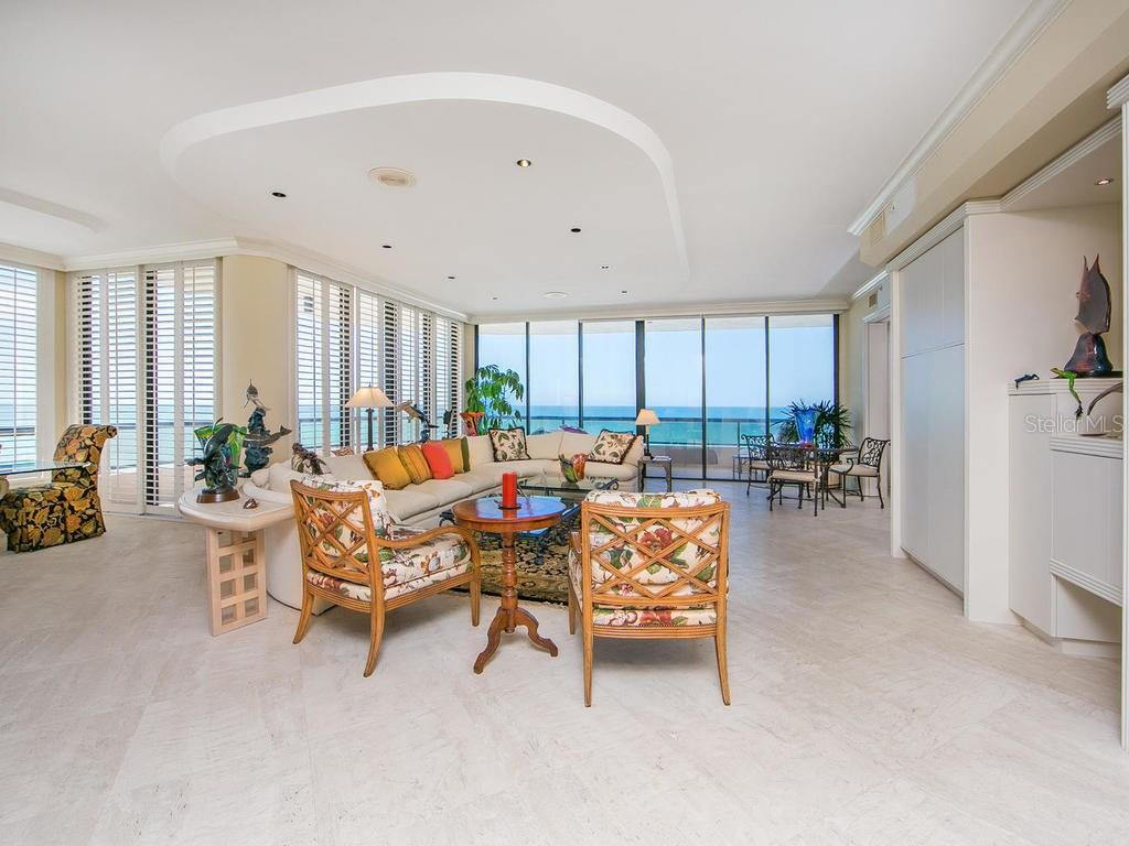 Condo Rider - Condo for sale at 415 L Ambiance Dr #a601, Longboat Key, FL 34228 - MLS Number is A4215171