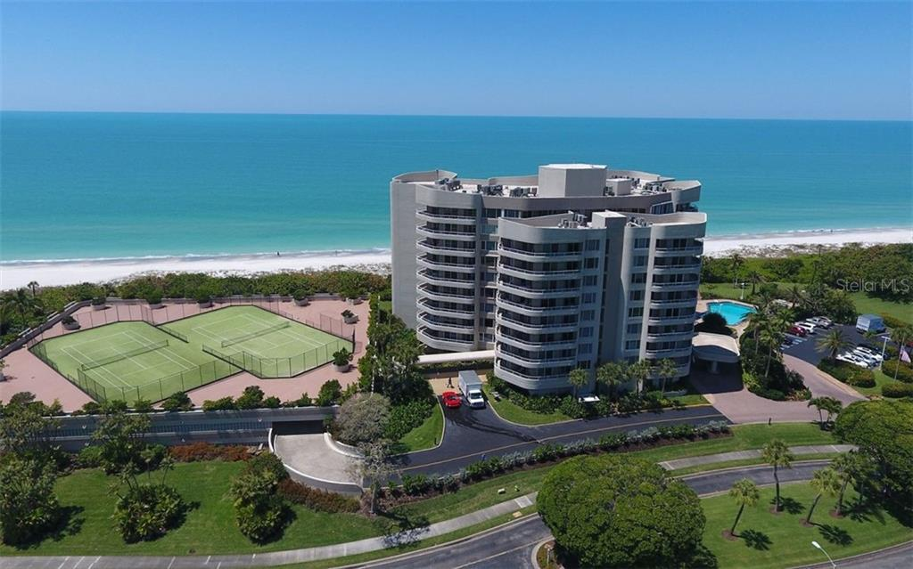 Condo Rider - Condo for sale at 775 Longboat Club Rd #307, Longboat Key, FL 34228 - MLS Number is A4215614