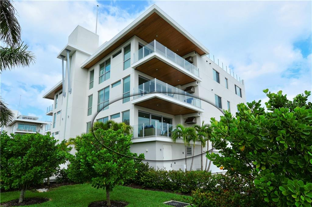 Floor Plan - Condo for sale at 159 Taft Dr #e106, Sarasota, FL 34236 - MLS Number is A4215947