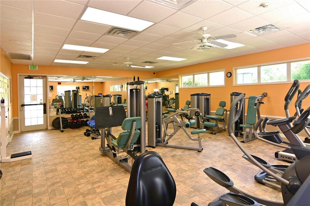 Fitness Center so you can save money and cancel that gym membership. - Single Family Home for sale at 3729 Summerwind Cir, Bradenton, FL 34209 - MLS Number is A4215992
