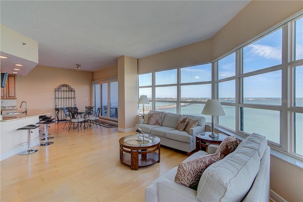 HOA application - Condo for sale at 988 Blvd Of The Arts #1912, Sarasota, FL 34236 - MLS Number is A4400288