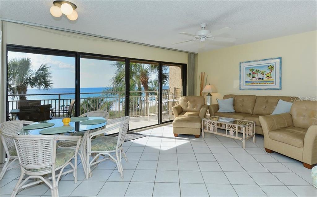 Declaration of Condo - Condo for sale at 6342 Midnight Pass Rd #333, Sarasota, FL 34242 - MLS Number is A4400373