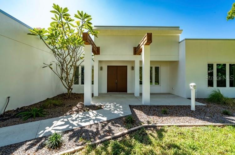 property disclosure - Single Family Home for sale at 6010 Hollywood Blvd, Sarasota, FL 34231 - MLS Number is A4400462